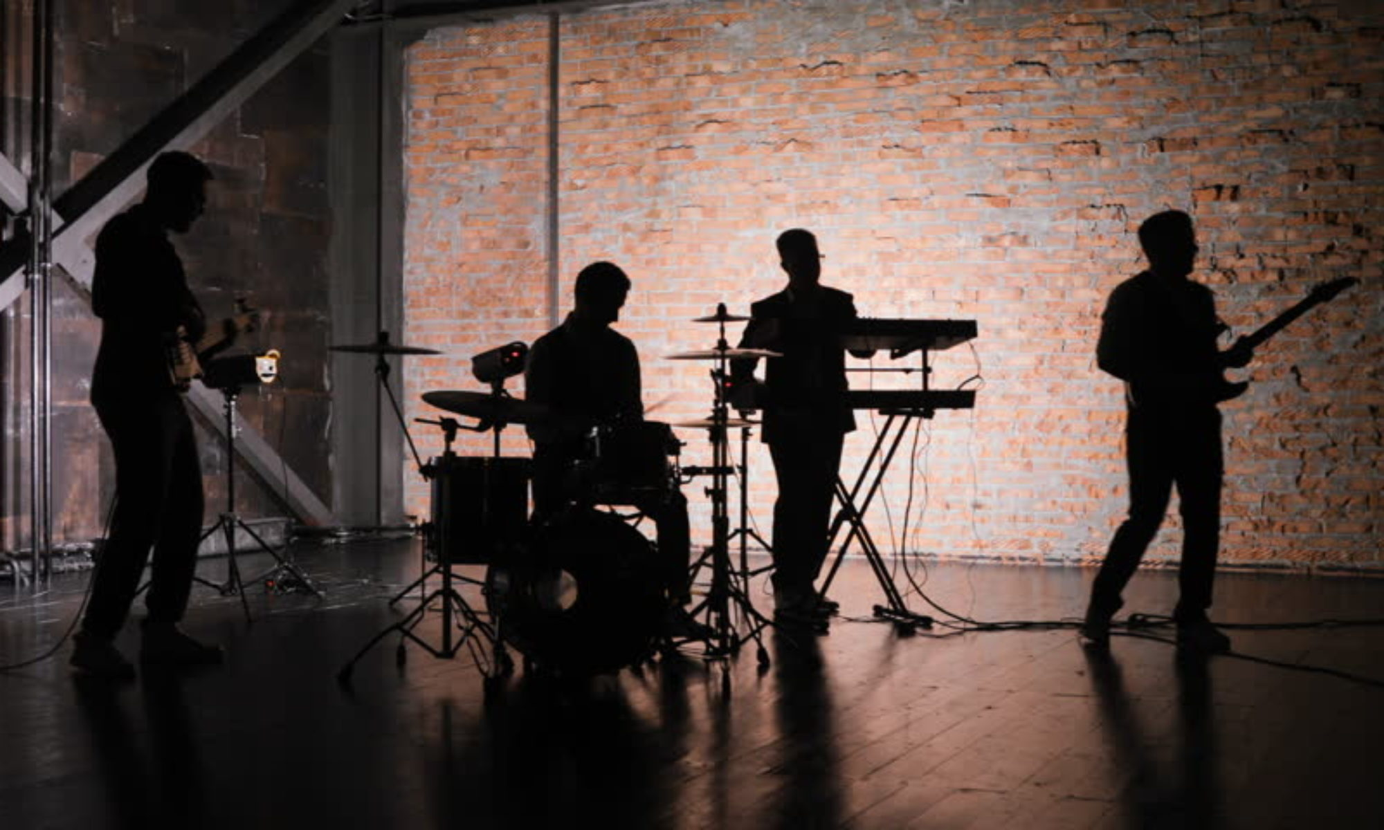Ordem dos Músicos do Brasil
