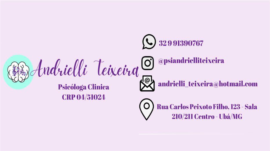 Andrielli